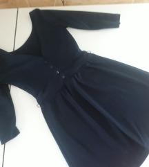 Stradivarius haljina