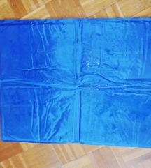 cooling pad za pse