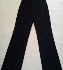 Tanke,elegantne pantalone