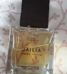 Profumi di Pantelleria Jailia parfem, original