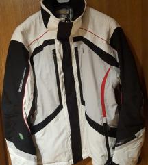 Volki ski muska jakna