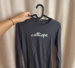 Calliope majica