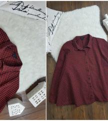 COS * M/L * casual bluza * kao NOVO