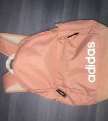 Adidas ranac Original