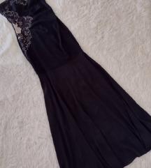 Lipsy London divna maxi haljina Vel 34