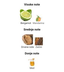%7.200-L.T. Piver Cuir parfem, original