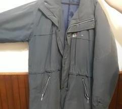 Muska jakna *SNIZENO*