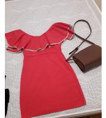 Calypso haljina