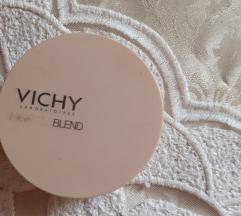 Vichy blend 3u1
