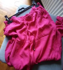 Pink Salvare 🎀