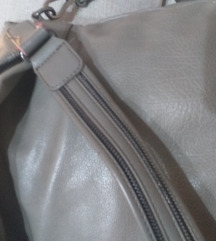 ESPRIT siva torba