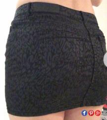 Esprit suknja nova sa etiketom
