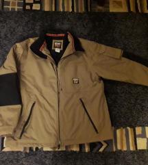 TIMBERLAND nova,vrh otporna muska jakna xxl