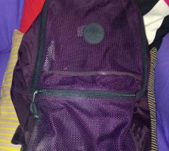 original converse ruksak