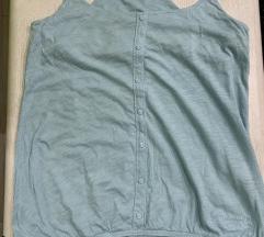 Plava Timeout majica