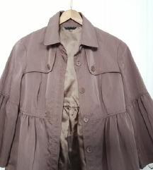 Sisley jakna - kao nova