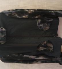 Lagana jakna prolece/jesen S