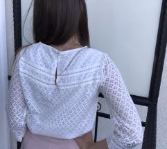 GALERIES LAFAYETTE bluza