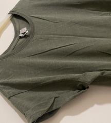 Zenska H&M majica