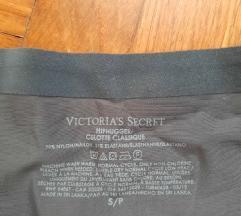 Nove Victoria Secret gaće, original