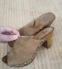 Papuce  AKCIJA