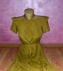 Letnja haljina NOVO