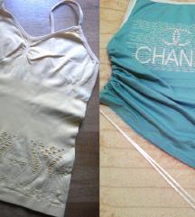 Dve majice