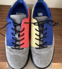 Camper twins cipele