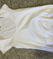 Sisley majica kratkih