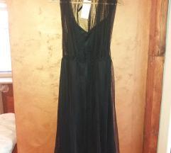 Snizena NOVA Terranova haljina 1200