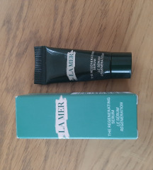 La mer regenerating serum 3ml