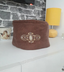 Vintage, Kapa iz Rusije - DANAS 400