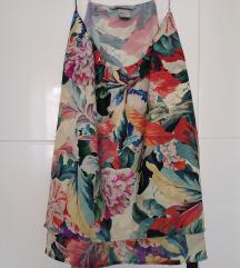 H&M letnja bluzica