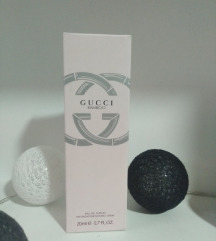 Gucci Bamboo ženski parfem 20 ml