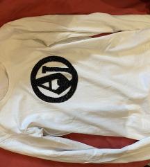 Armani original majica M