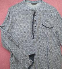 kosulja bluza
