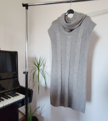 Teranova tunika/rolka/haljina
