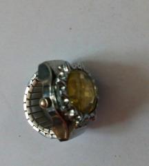 prsten sat