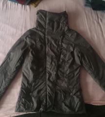Jesenja jakna