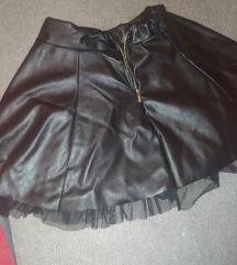 Suknja samo 700 din