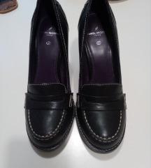 Daniel Hechter kozne cipele 36-nove