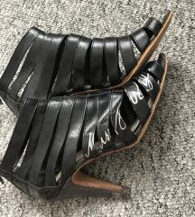 miss sixty sandale