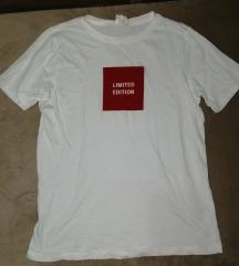 HM majica basic
