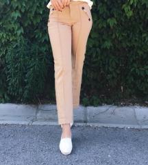 SNIŽENO U.S Polo elegantne pantalone