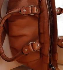 Studio milano torbica