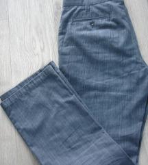 snizene 500 Tommy Hilfiger muske pantalone