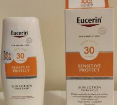 Eucerin losion za zaštitu od sunca SPF 30