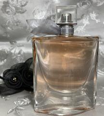 La Vie Est Belle Lancome parfem  100ml