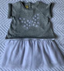 Chicco haljina