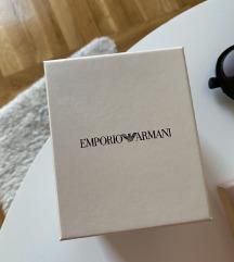 Emporio Armani kutija